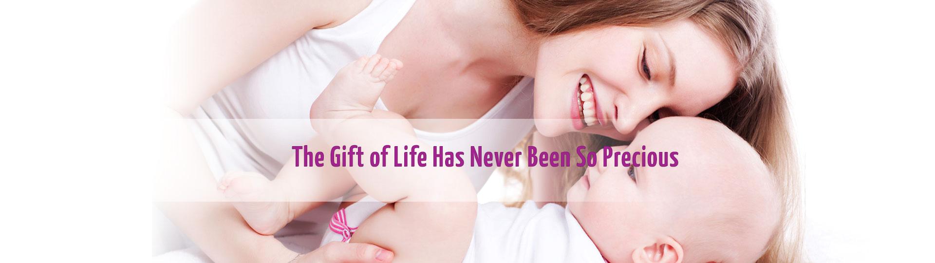 Best IVF Clinic Delhi